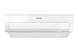 Samsung AR12JV5NBWKNNA 1 Ton Inverter Star Split Specs, Price, Details, Dealers