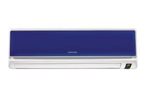 Samsung AR18JC5ESLZNNA 1.5 Ton - Star Split Specs, Price