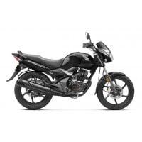 Honda CB Unicorn 150 ABS Specs, Price