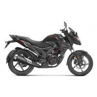 Honda XBlade STD Specs, Price