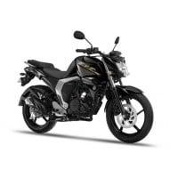 Yamaha FZ-FI Specs, Price