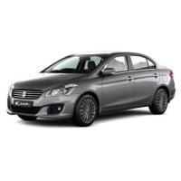 Maruti Suzuki Nexa Ciaz Sigma Price India