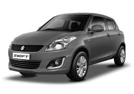 Maruti Suzuki Car Dealers In Yadgir Karnataka Address Contact Number