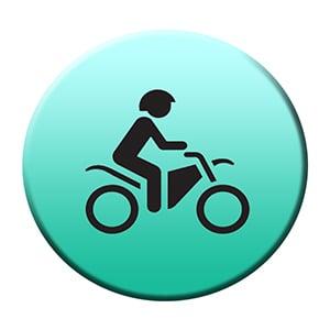 Bike dealers in india