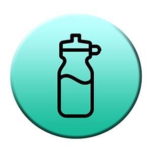 Bottle dealers in india