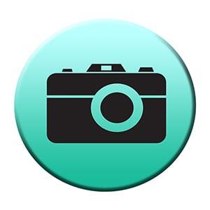 Camera dealers in india