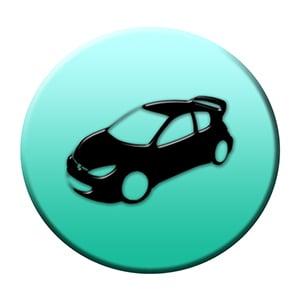 Car dealers in india