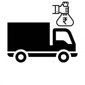 Commercial Vehicle Loan dealers in india