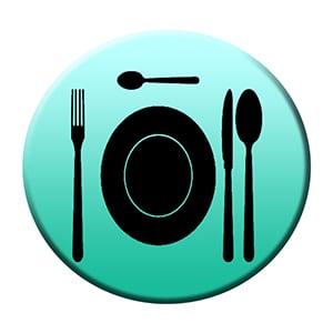 Dinner Set dealers in india