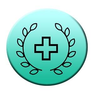 Integrative Medicine dealers in india