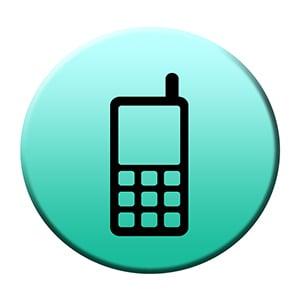 mobile phones dealers in india