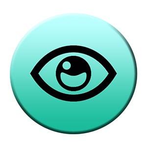 Optometry dealers in india