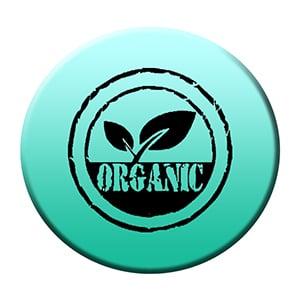 Organic dealers in india