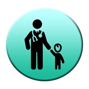 Pediatrics dealers in india
