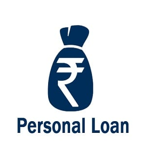 Personal Loan dealers in india