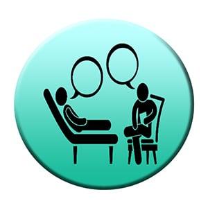 Psychiatrist dealers in india