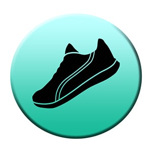 Shoes dealers in india