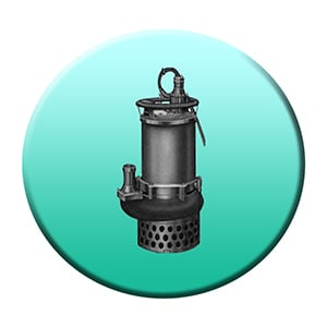 Submersible Pump dealers in india