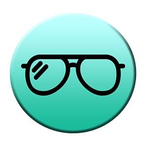 Sunglasses dealers in india