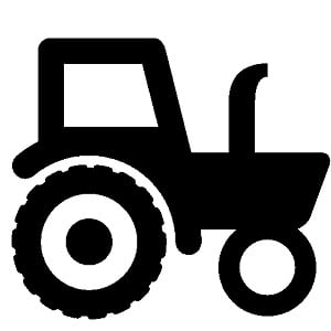 Tractor Loan dealers in india