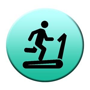 Treadmill dealers in india