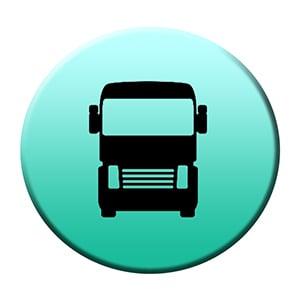 Truck dealers in india
