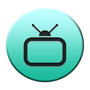 tv dealers in india