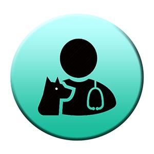 Veterinary dealers in india