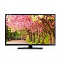 lloyd l32s 80cm hd smart 3d 80cm led tv price specifications india. Black Bedroom Furniture Sets. Home Design Ideas